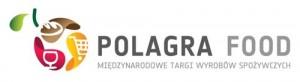 Polagra-Food logo