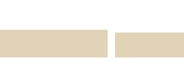 osłonki do kiełbas - jelita baranie